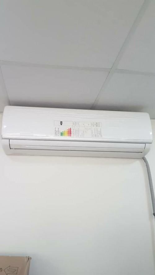 فروش پکیج دیواری رادیاتور شوفاژ