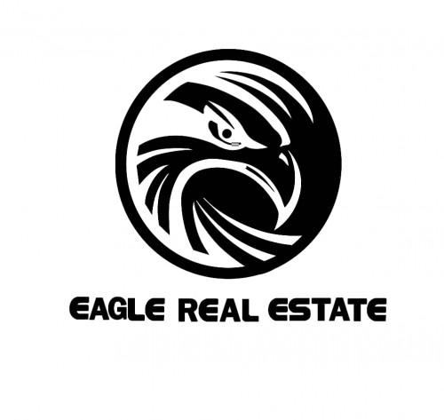 گروه مشاورین املاک عقاب