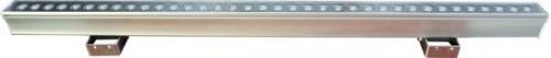 چراغ وال واشر ضد آب تک رنگ مدل 36RW
