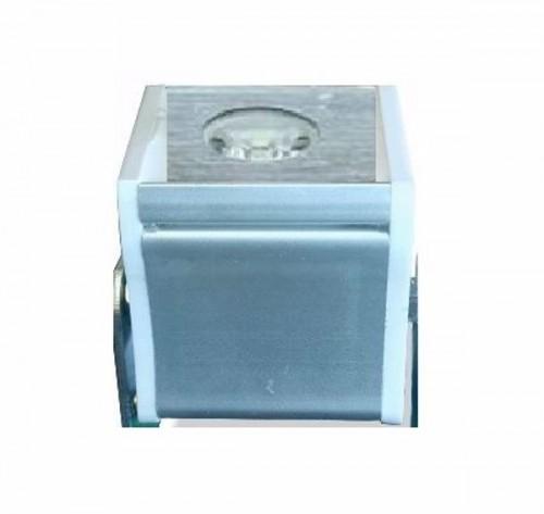چراغ وال واشر ضد آب تک رنگ مدل 1RW